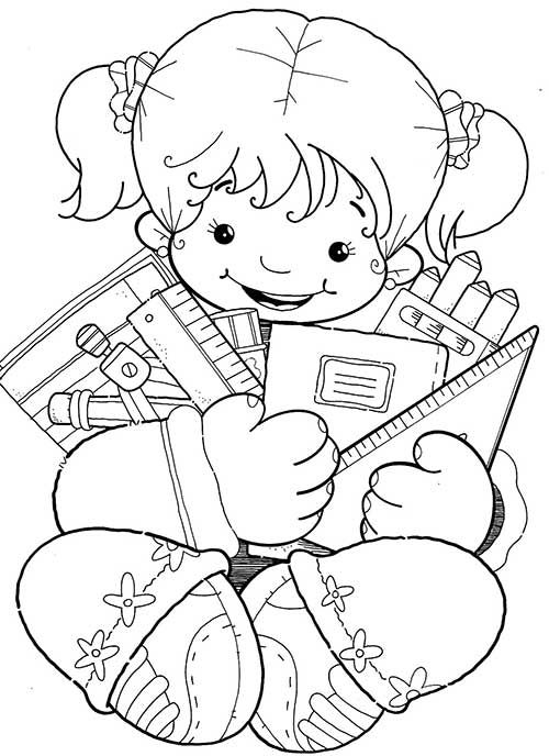 Colouring Pages 1916 : 1916 best coloring book images on Pinterest Colouring in, Print coloring pages and Adult coloring