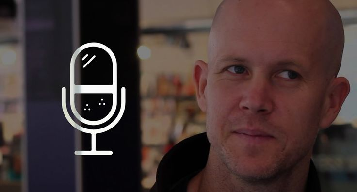 Meet the creator of #sthlmtech - Tyler Crowley. Learn how to use #-tags to leverage your marketing and much more.