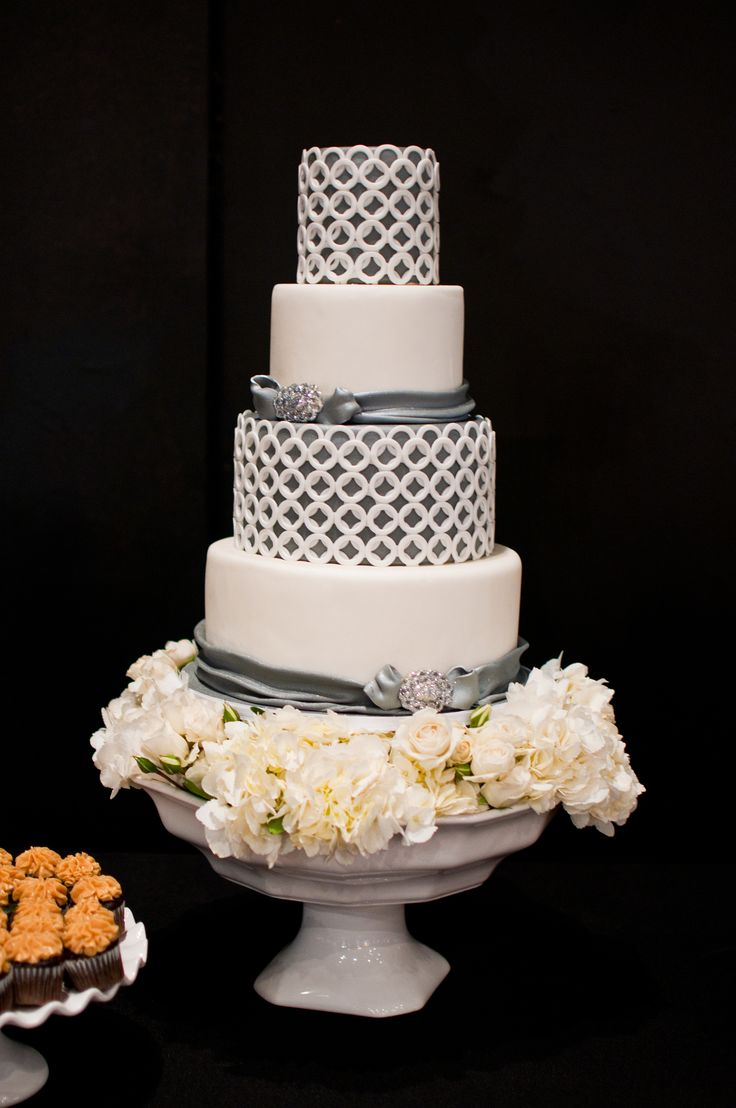 modern wedding cakes pinterest top 51 ideas about wedding ideas on cakes plus 17486