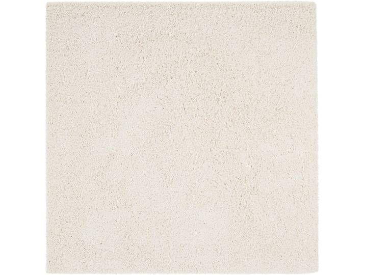 Benuta Essentials Hochflor Shaggyteppich Swirls Beige 200x200 Cm Lan Rugs Area Rugs Commercial Wallpaper