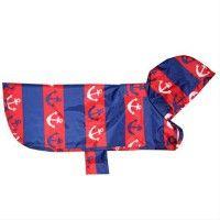 pitter-patter-packable-dog-rain-poncho-nautical-1.jpg