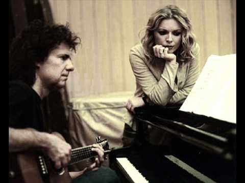 Pat Metheny & Anna Maria Jopek - Zupelnie Inna Ja (Always And Forever) 2002