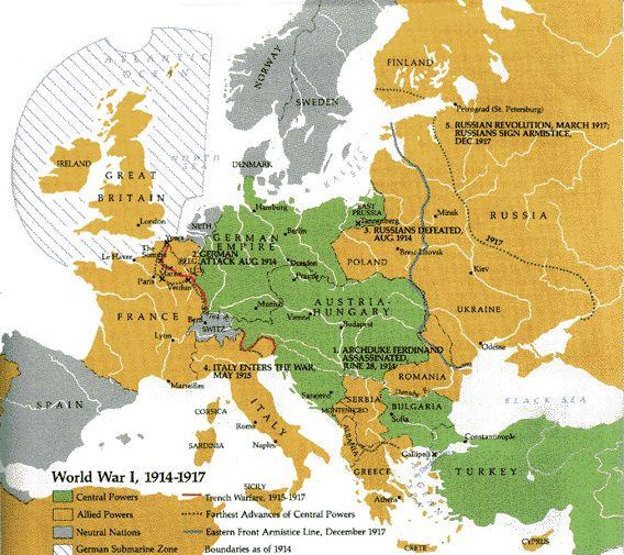 1449 best Battle maps images on Pinterest Arnhem, Operation market - fresh germany map after world war 1