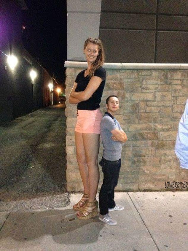 porn-short-man-banged-tall-woman-redhead