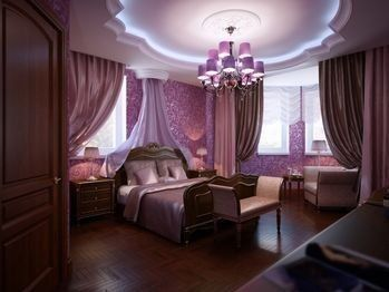 best 25 adult bedroom decor ideas on pinterest bedroom 19472 | a39d07bf21cfbeae59f4eae046d785f5 bedroom ideas for girls pink girls bedrooms