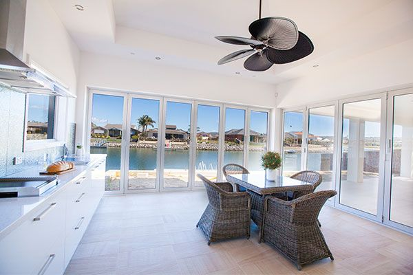 Shepperd Building Company | Trusted Port Lincoln builders
