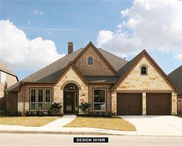 17 Best Images About Perry Homes On Pinterest Preserve The Woodlands Tx And Something New