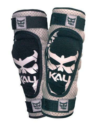 Cycling Protective Gear - Kali Protectives Veda Torn Elbow Guard -- You can get more details by clicking on the image.
