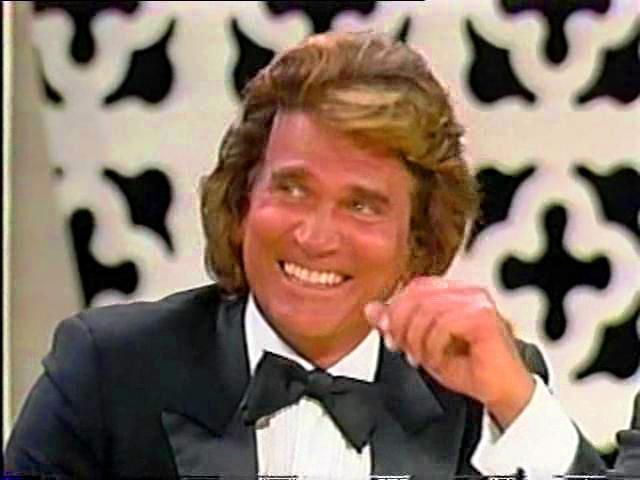 Dean Martin Celebrity Roast: Michael Landon (2) - TV.com