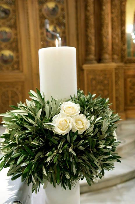 Best images about olive branch wedding theme on