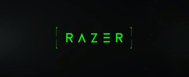 Razer bilindiği gibi oyun bilgisayarları ve aksesuarları ile ünlü bir markadır.Bazı söylentilere göre Razer yakın dönemlerde bir akıllı telefon çıkarabilir.