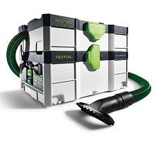 Usa freebies daily - Win A CT-SYS Dust Extractor From Festool Dust Extractor Giveaway
