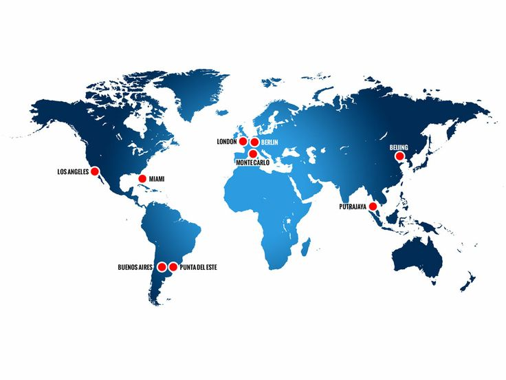 1 the first fia formula e championship dates and locations 13rd september 2014