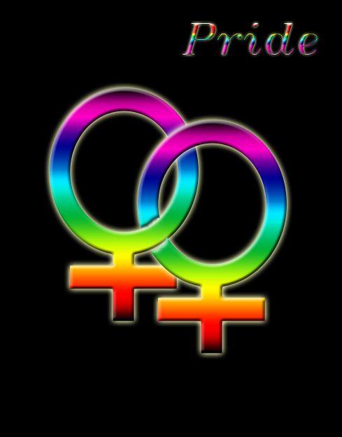 Lesbian Pride Images 54