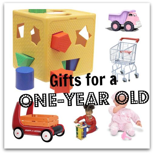 17 Best Images About Toys -- 1 Year Old On Pinterest