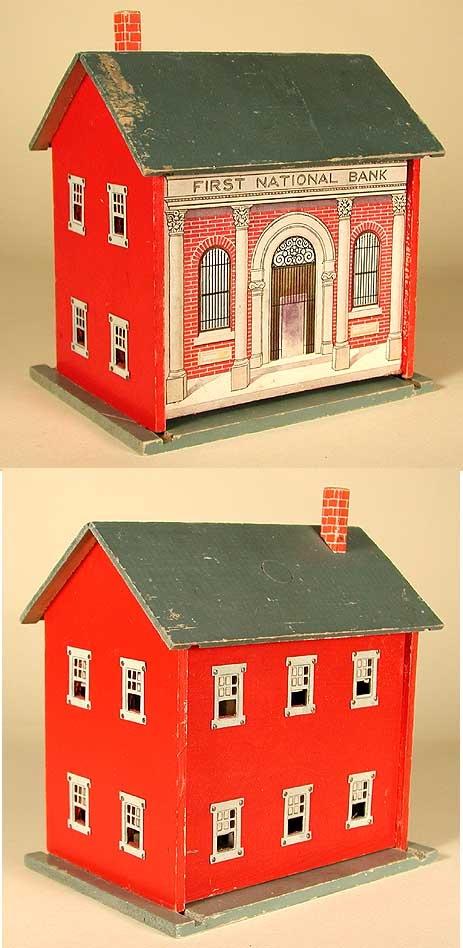 ehrfurchtiges badezimmer bank vintage inspiration images der adccceecabd retro toys vintage toys