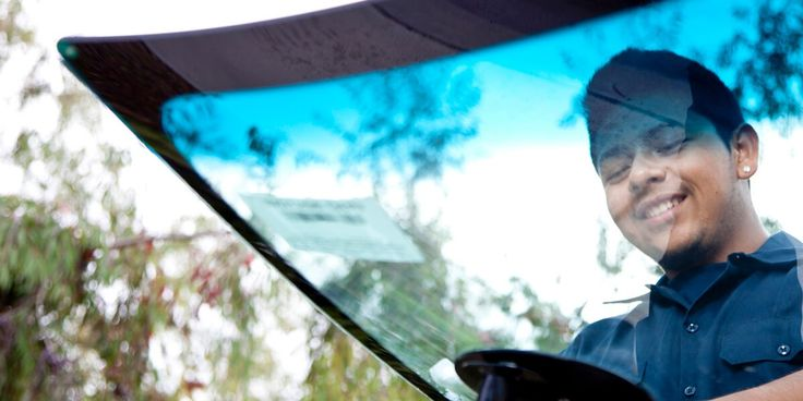 Car Window Repair Shops Near Me  At Glass Genie the best Car window Repair in Dallas. The windshield or Windows is oftentimes what preserves visitors outdoors to be cast from most the automobile. When you are performing it comes down toward repair plus replacement inside Dallas the whole selections are really numerous. If buyers are looking for the great car windows repair shop. Several really are a bit things your business may wish to acknowledge so which you'll inquire see the best…