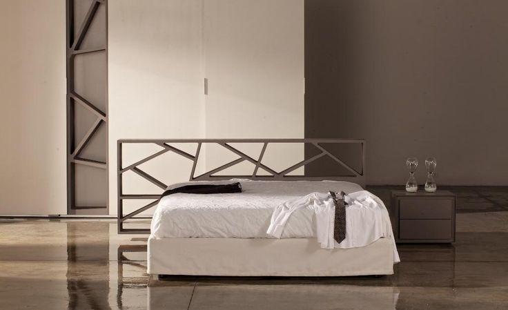 Voltan industria mobili padova bedrooms home decor for Voltan mobili