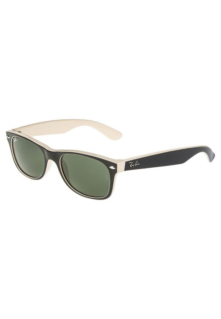dfaef73ea0236 11 best Gafas images on Pinterest   Eye glasses, Casual styles and ...