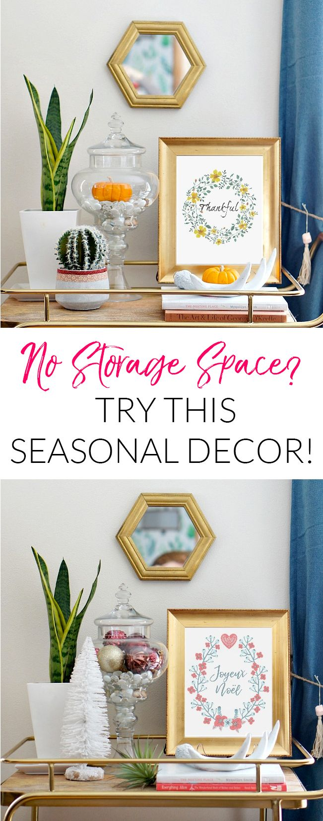 611 best Christmas & Winter images on Pinterest | Christmas crafts ...