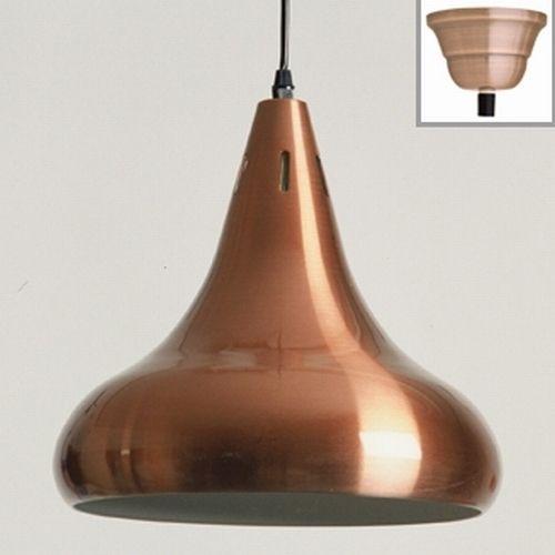 25 beste ideeà n over koperen lampen op pinterest koperen