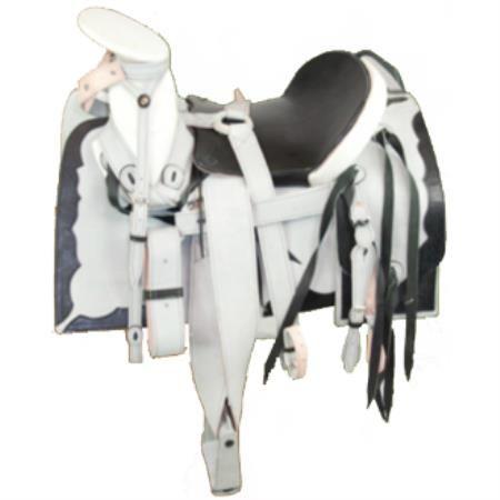 M s de 25 ideas incre bles sobre monturas charras en for Sillas para caballos