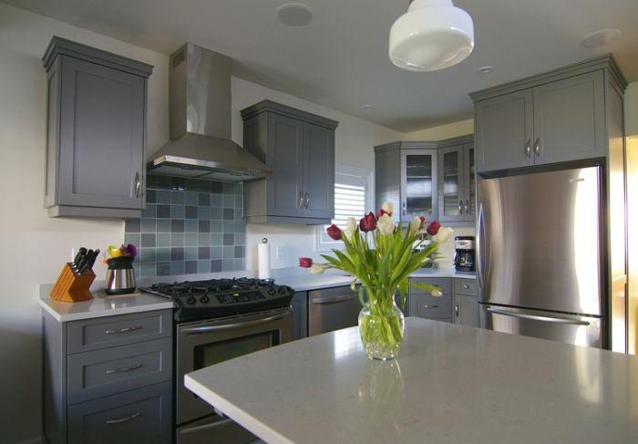 RTA Kitchen Cabinets SALE - Kitchen Cabinet Depot