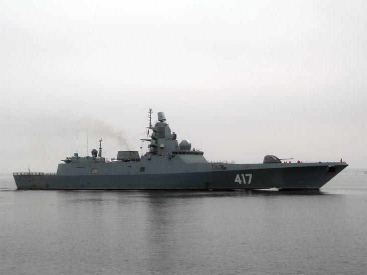 rfs-admiral-gorshkov.jpg (960×719)