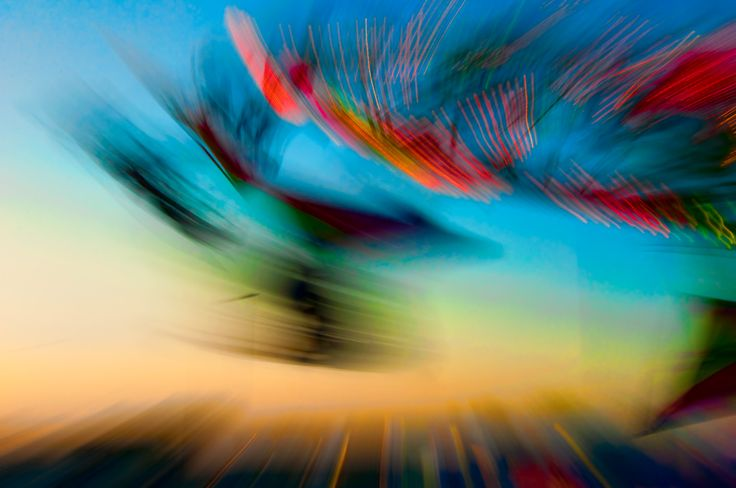 Abstract Photography  Wallpaper