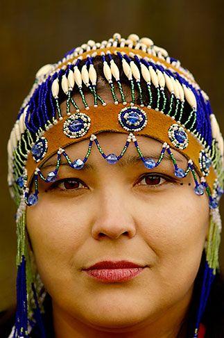 anchorage alaska girls
