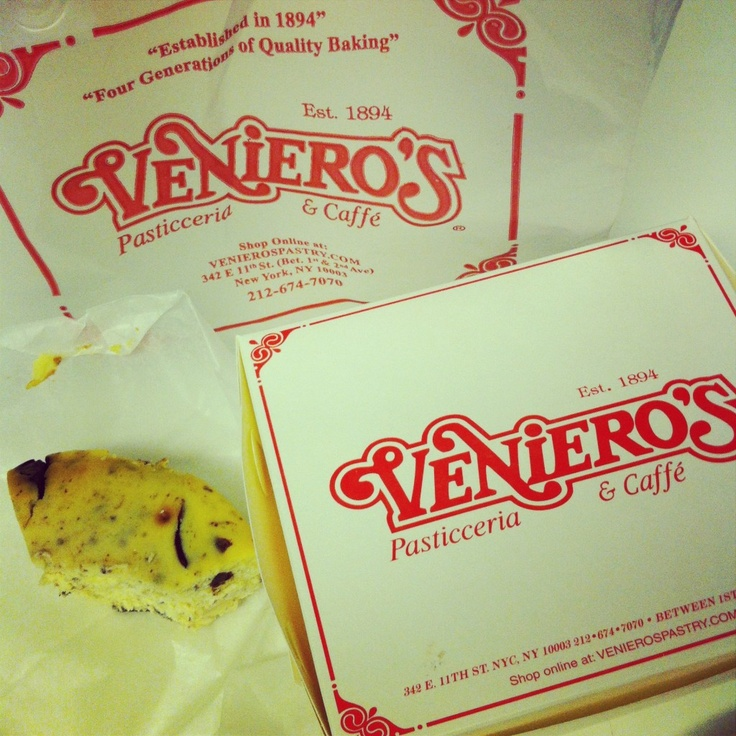 42 best venieros fan photos images on pinterest nyc east venieros best cheesecake in the world junglespirit Images