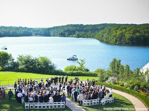 The Lake House Inn - Lehigh Valley/Poconos