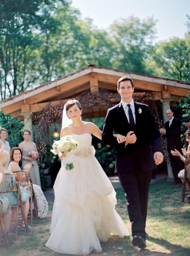 Mary And Elliot Camrose Hill Flower Farm Wedding Stillwater MN