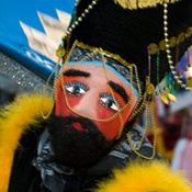 Tradiciones y fiestas religiosas en Mexico