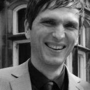 Status Social director shortlisted for IoD East Midlands Directors awards