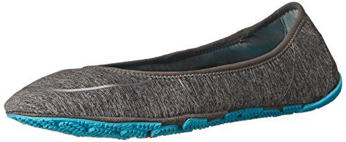 Sperry TopSider Womens SONR Flex Women's Water Shoes Grey 7 M US ** Learn more by visiting the image link.