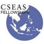 CSEAS Fellowships for Visiting Research Scholars at Kyoto University in Japan , and applications are submitted till March 31, 2017.  Center for Southeast Asian Studies (CSEAS) of Kyoto University, Japan is offering visiting research fellowships for scholars and researchers who work on Southeast Asia, or on any one of the countries in that region.