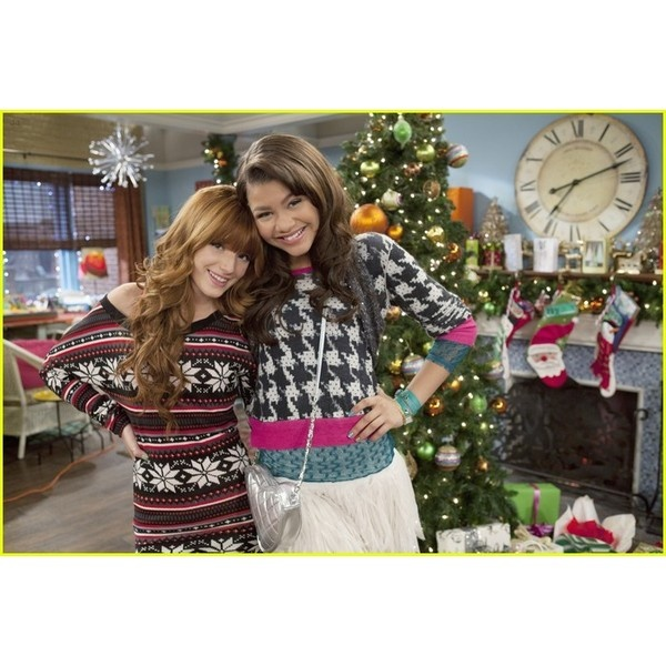 The 25+ best Cece shake it up ideas on Pinterest | Disney channel ...