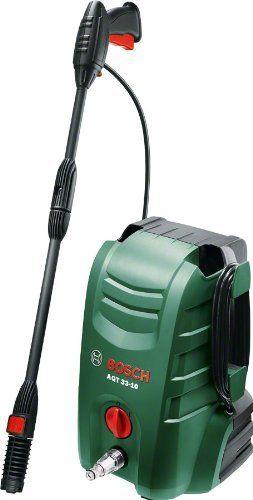 Bosch Aquatak 33-10 High Pressure Washer by Bosch, http://www.amazon.co.uk/dp/B00HVCGK22/ref=cm_sw_r_pi_dp_eSOqtb1VE6KB4