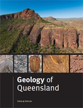 Queensland Mining and Safety | Queensland Government