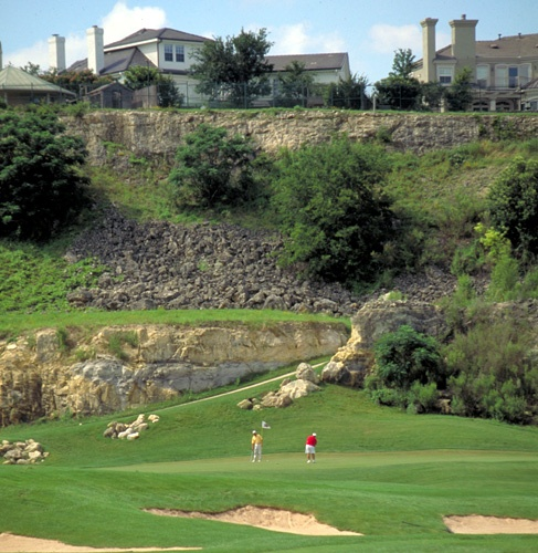 26 Best Golf Courses Satx Images On Pinterest Golf