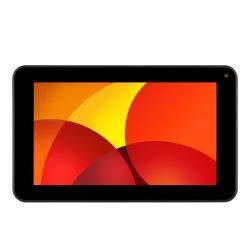 UTOK 700D negru - tableta 7 inch, 8GB, Wi-Fi - F64