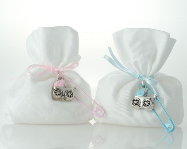 Baby Baptism Gift Ideas Pinterest : Baptism baby shower ideas gifts for