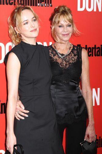 Anastasia Steele actress' beauty secrets revealed! http://thestir.cafemom.com/beauty_style/161732/dakota_johnson_doesnt_need_3000?utm_medium=sm&utm_source=pinterest&utm_content=thestir