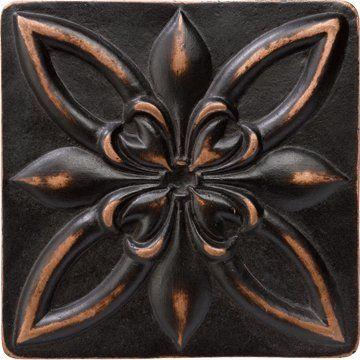 Tile Decorative Inserts 18 Best Kitchen Images On Pinterest  Bronze Subway Tiles And