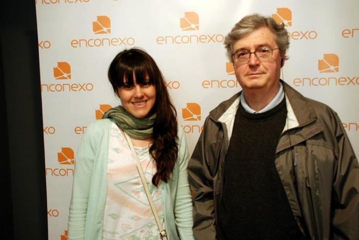 Jordi Teixido and Aina Bonnín www.brandchats.com Social Media Monitoring