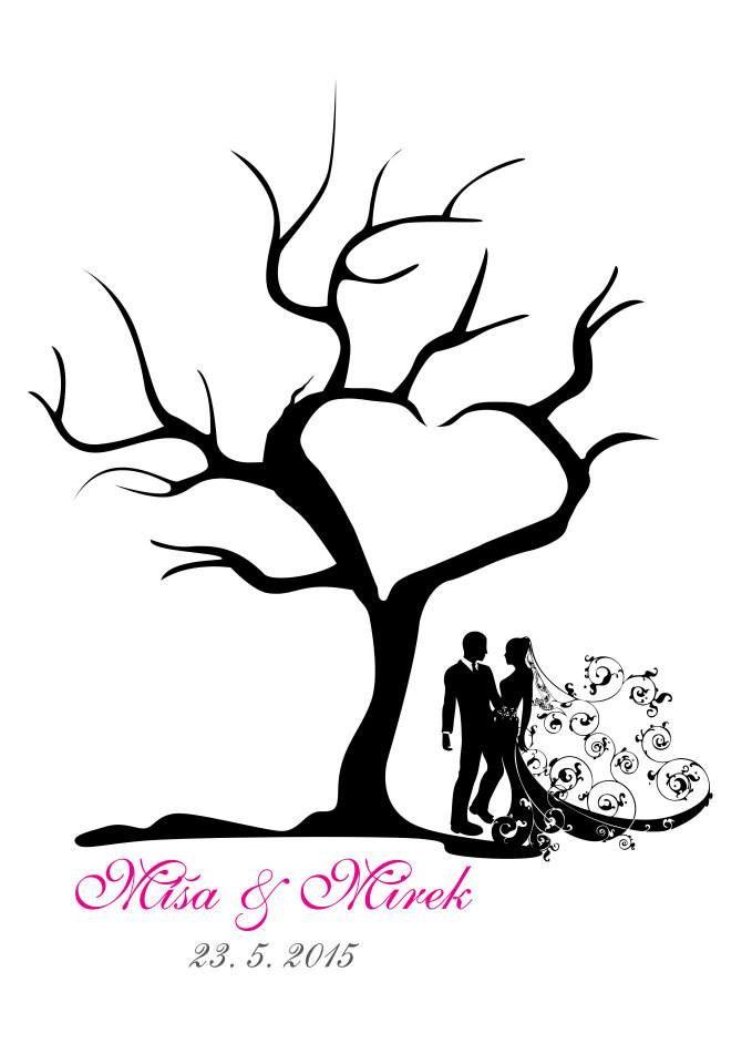 svatební obrázky ke stažení zdarma - Hledat Googlem