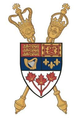 Parliament of Canada - Wikipedia