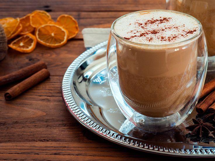 Кофейные чашки | Высоцкая Life
