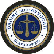 Blog dell'Avvocato Saverio Crea: Evento organizzato dall'Ordine degli Avvocati di B...